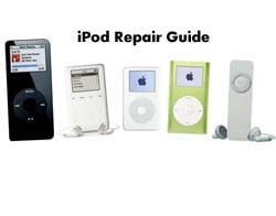 ipod touch manual pdf download