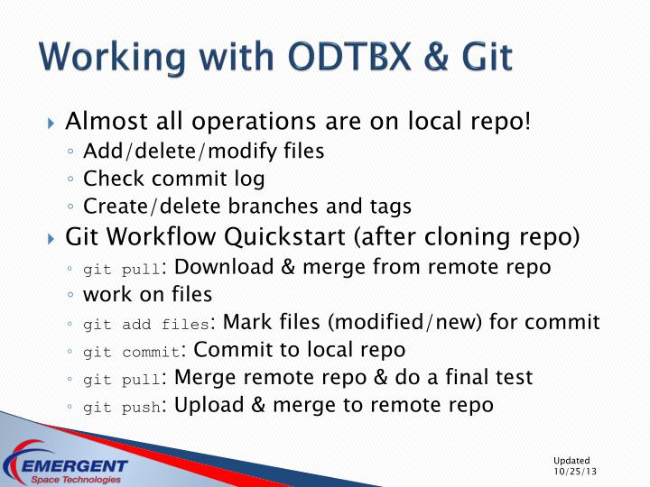 how do i download a git repository manually without cloning