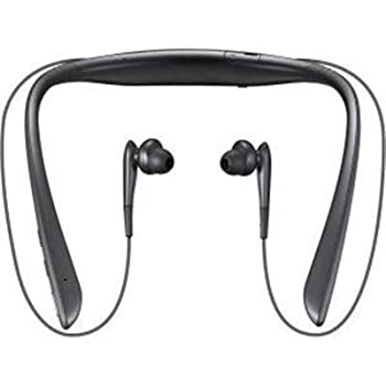 samsung level active wireless bluetooth fitness earbuds manual