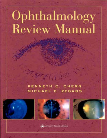 moorfields manual of ophthalmology pdf free download