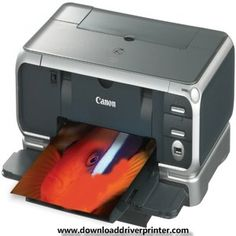 hp photosmart d110 all-in-one series manual
