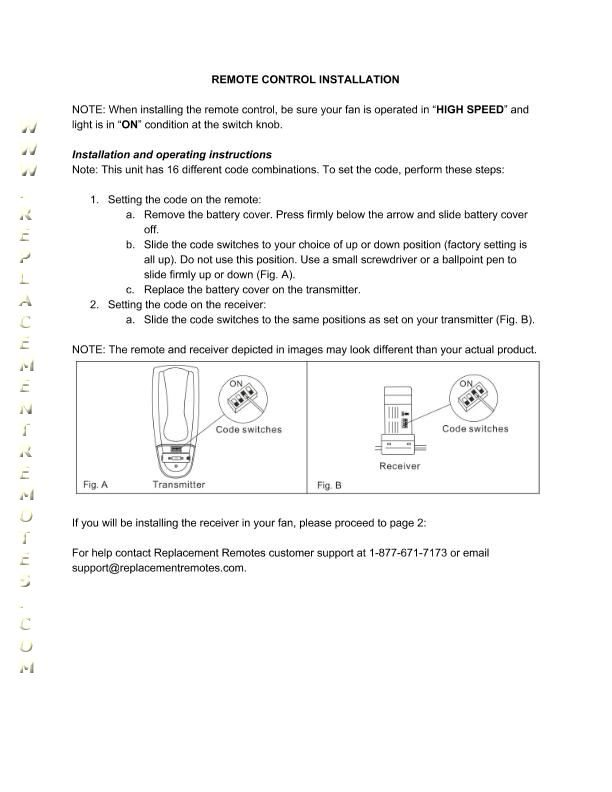 free manual download for rca home thheater system model rpj136