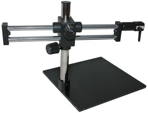 bausch and lomb academic model 254 microscope manual