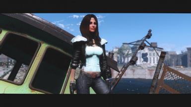 how to download bodyslide fallout 4 manually