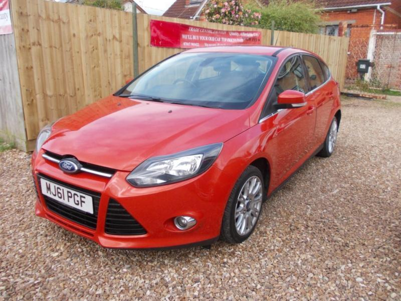 2011 ford focus owners manual download