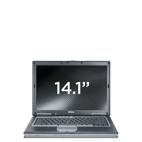 dell d620 manual free download