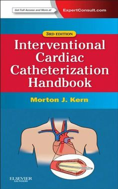 practical manual of interventional cardiology pdf