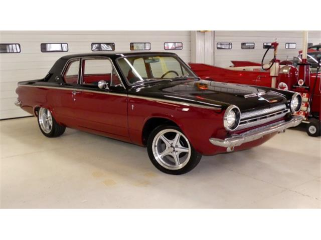free download manual for a 75 dodge dart sport
