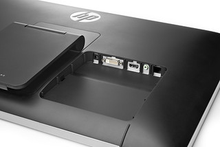 hp pavilion 23tm touch monitor manual