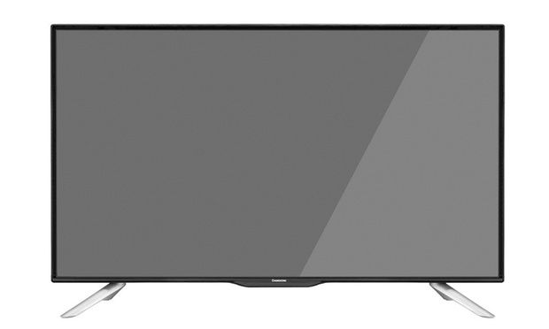 manually tune tv channels samsung smart tv 630d