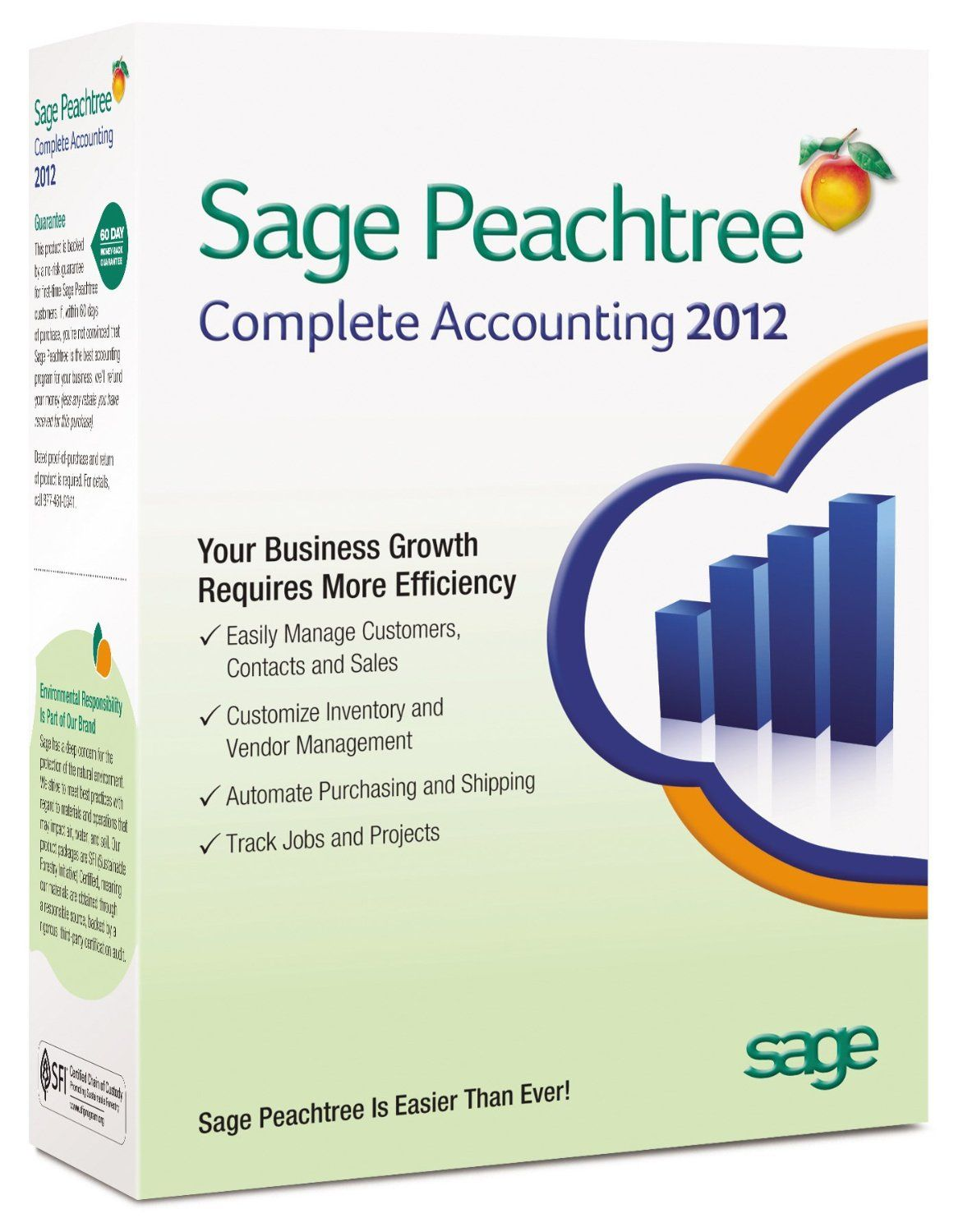 peachtree training manual free download