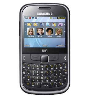reliance gprs manual settings for samsung