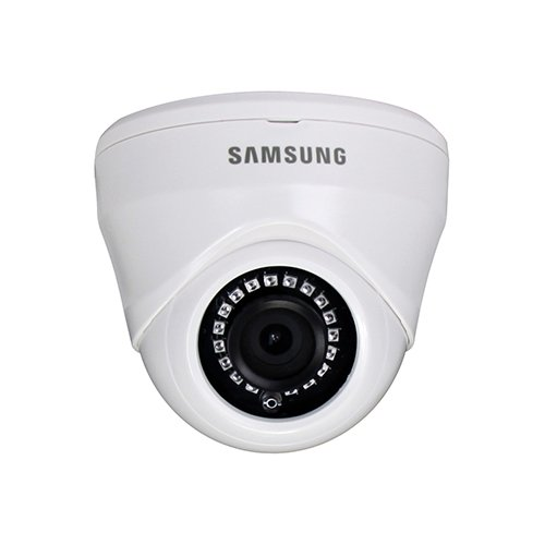 samsung hd video security system manual
