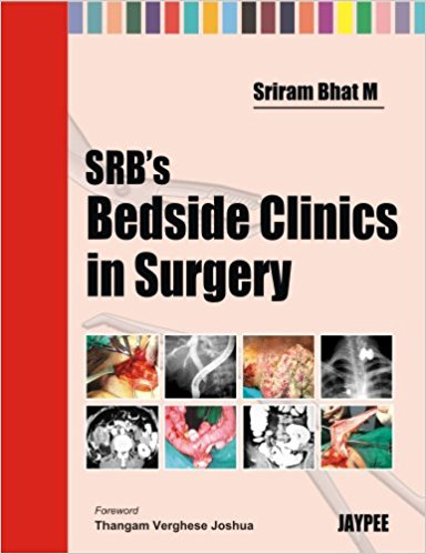 srb manual of surgery ebook free download